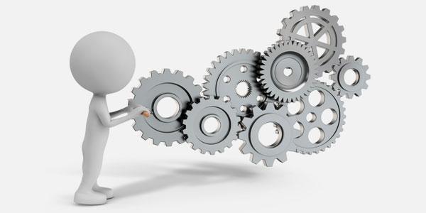 ¿Sabes qué seguros para empresa necesita tu negocio?