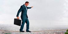 Por qué un seguro de Responsabilidad Civil Profesional