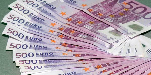 Información sobre subvenciones en el País Vasco