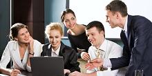 Subvenciones 2015 para contratación de jóvenes (1)