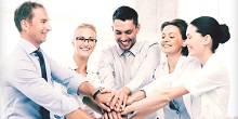 Subvenciones 2015 para contratación de jóvenes