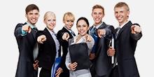 Beneficios de contratar a una Correduría de Seguros