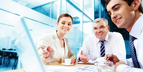 Seguros de Responsabilidad Civil para Agencias de Publicidad