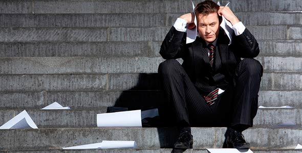 Seguros para Directores y Gerentes