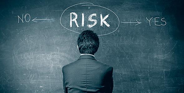 Problemas que evita un Seguro de RC Profesional
