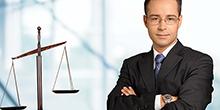 Seguros de responsabilidad civil para abogados