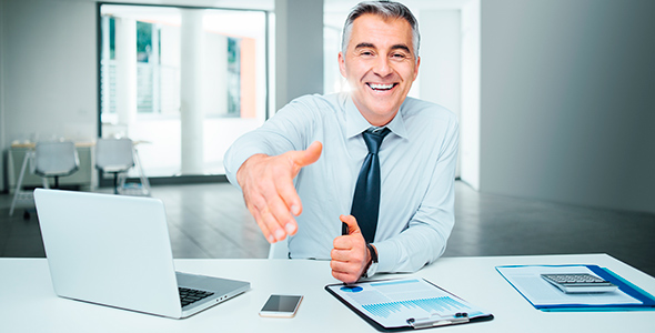¿Cómo elegir el mejor seguro para la empresa?