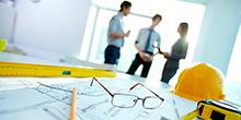 Seguros obligatorios para empresas de construcción
