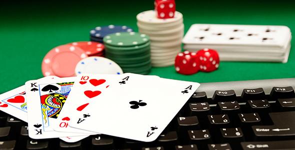 Seguros de Caución para empresas de juego online