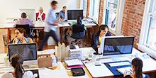 Seguros para empresas de nueva creación