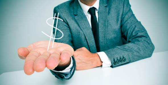 Cómo financiar una empresa sin tener que pedir dinero