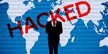 Seguros contra ciberataques