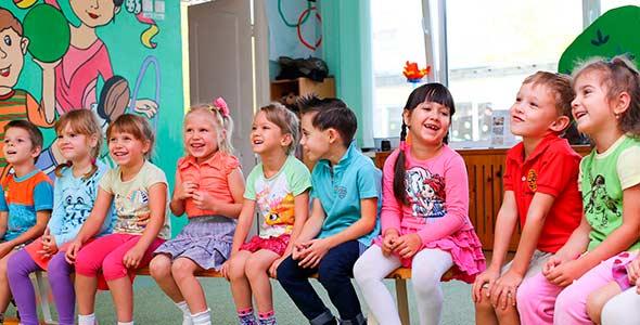 Seguros de Responsabilidad Civil para empresas de animación infantil