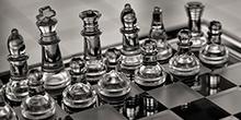 Retos para los directivos de empresas