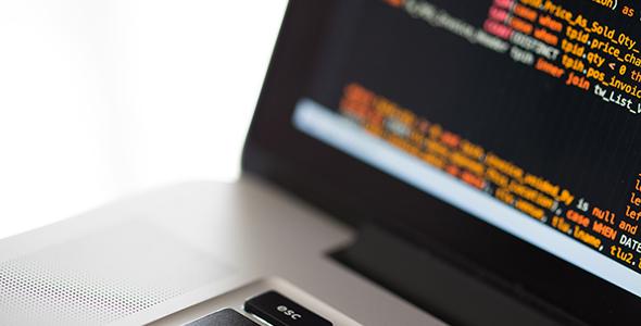 Riesgos de Ciberseguridad