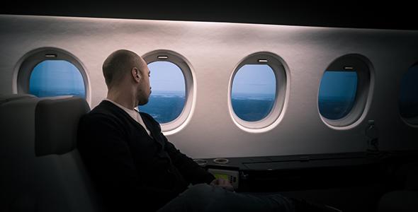 Seguros de viaje para empresas