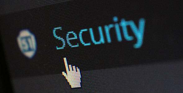 Ciberseguros