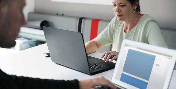 Cómo aumentar la productividad en la empresa