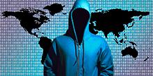 Invertir en Seguridad Digital
