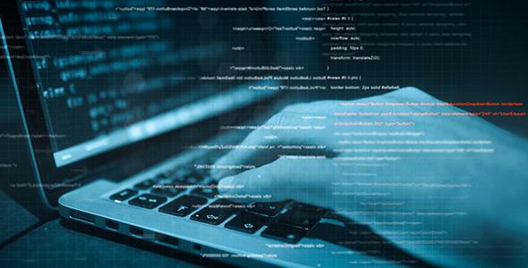 Ciberseguridad para Pymes