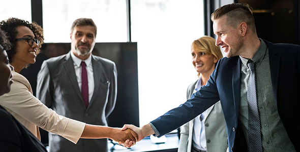 Proteger un negocio frente a un cliente difícil