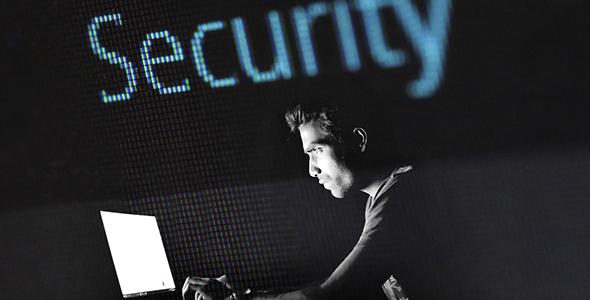 Confidencialidad en las empresas