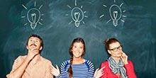 Como potenciar la creatividad en la empresa