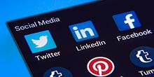 LinkedIn para directivos