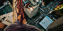Gestión de los riesgos en empresas